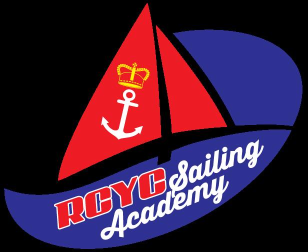 RCYC Sailing Academy
